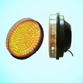 Discount price 800m visible distance traffic light core