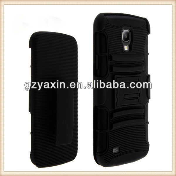 Cover case for samsung galaxy s4 active i9295,Factory Wholesale Shockproof Case For Samsung S4 Active