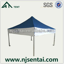 fishing tent/sun roof gazebo/gazebo 3x3 folding