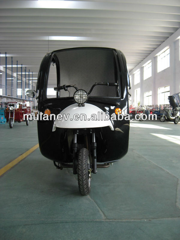 sea scooter/three wheel covered motorcycle/three wheel motorcycle automatic