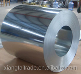 SGCC galvanized steel sheet/plate Pre painted galvanized steel sheet,colour coated Corrugated steel sheet