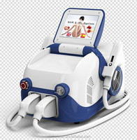 best portable ipl no hair machine / cheap ipl hair removal/ipl hair removal