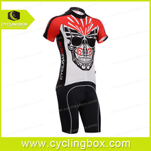 Cyclingbox high end cycle wear from china