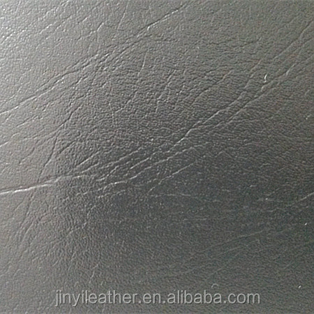 H0088 factory directly sale Embossed PVC imitation leather use for car seat cover sofa motorcycle cover