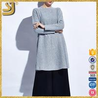 Buy Dyed Color Beautiful Pattern Mother Of in China on Alibaba.com