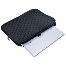 Shockproof Neoprene Sleeve Case Protective Cover For IPad Kindle Tablet 8 inch