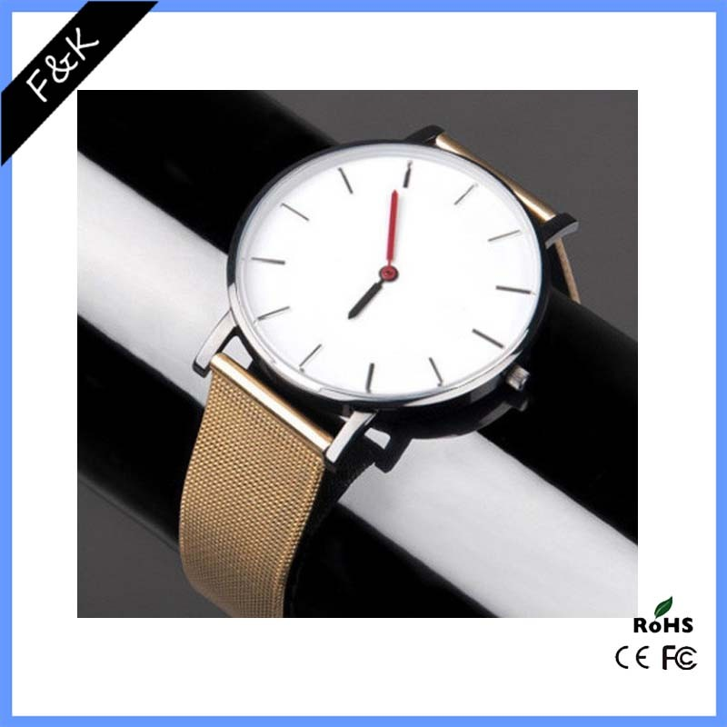 men watches 2016 luxury casual