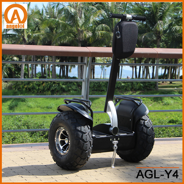 off road warehouse adult big power electric scooter