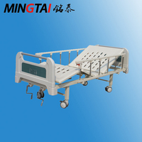 HOT!!! S2 Comfortable discount hospital beds medical equipment prices