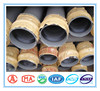pvc pipes for irrigation 14 inch pvc pipe