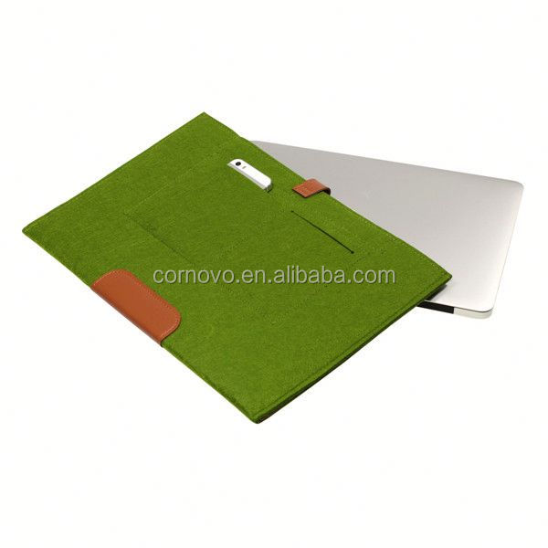 felt for ipad case for ipad case, smart cover for ipad 2/3/4/air/mini