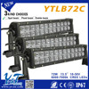 led offroad work light led strip light kit motorcycle led side lights for trucks