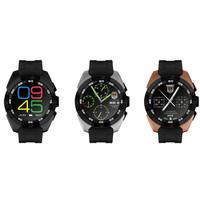 2016 Factory Distributor GT08 G5 sim mtk2502c smart watch