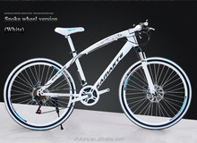 2017 amazing Good quality China Shenzhen factory cheap adult bicycle 26er*17inch mountain bike