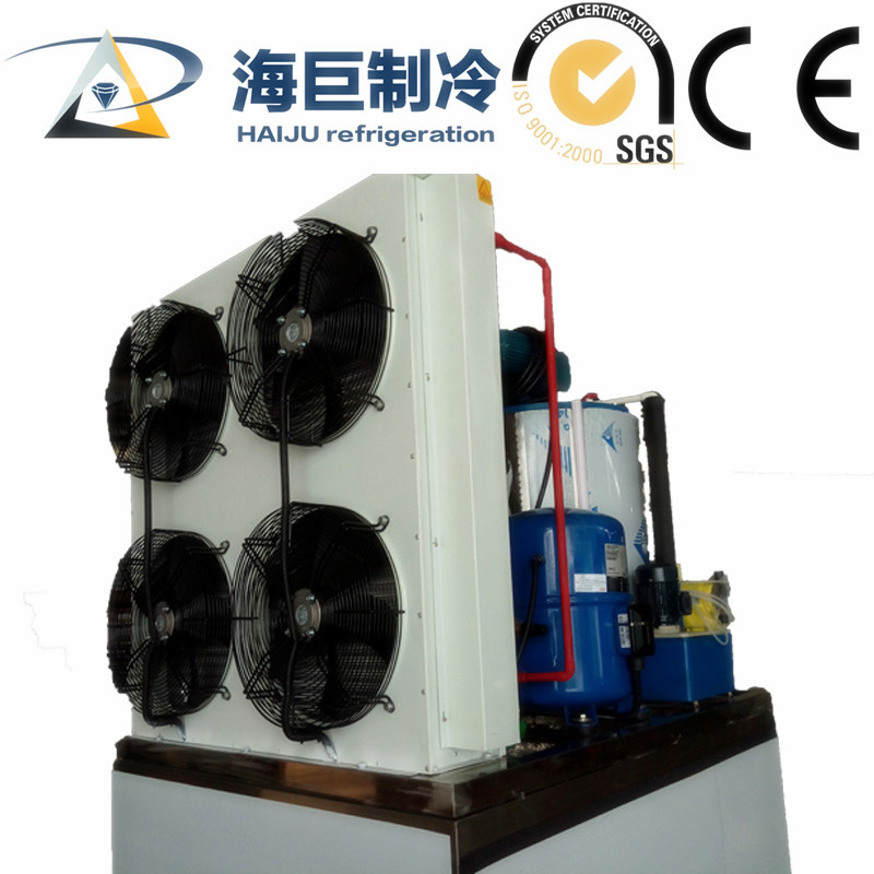 10t capacity ice block machine in china ice machine factory