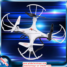 2015 rc drohne outdoor video camera toy, 2.4g 4ch quadcopter hd camera 2MP GW-TY2015