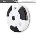 Hot selling 2MP 1MP 1.3MP 960p hd cctv p2p onvif cctv camera wireless ip camera