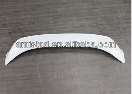 AUTO BODY ACCESSORIES TRD STYLE ROOF WING REAR ROOF SPOILER FOR TOYOTA GT86 / SCION FRS / FOR SUBARU BRZ