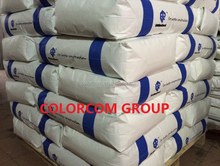 Cellulose Ethers Colorcom Low Viscosity equivalent to Combizell LPF for self levelings
