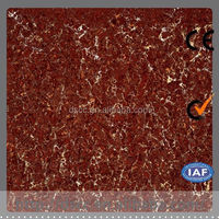 sublimation 60x60 porcelain polished porcelain tiles daftar harga keramik for floor use