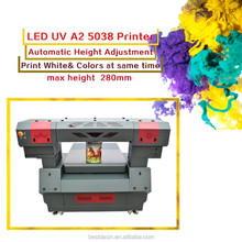 hard paper printer 3d model making machine used to max height application materials which surface max height within 170mm