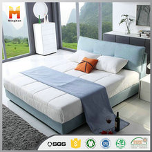 Factory Direct Supply Hotel King Size Bed Runner