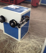 Hot Sale PLA ABS filament production machine for 3d printer