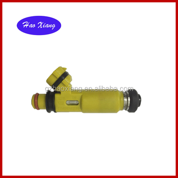 Fuel Injector/Nozzle 195500-4450