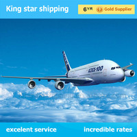 air freight from guangzhou to los angeles,usa