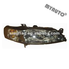 "HEAD LAMP USED FOR OPEL VECTRA 99""-01"""