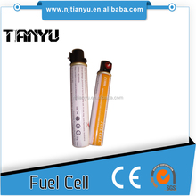 mian products gas fuel cell FC154 apply to gas concrete nails