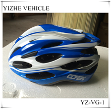 Hot selling mountain bike helmet/superman bike helmet/dirt bike helmet