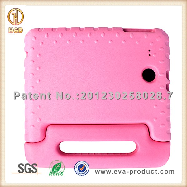 Case Cover For Samsung Galaxy Tab E 9.6 T560