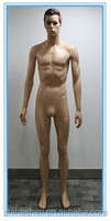 New design FRP skin male sex dolls for women