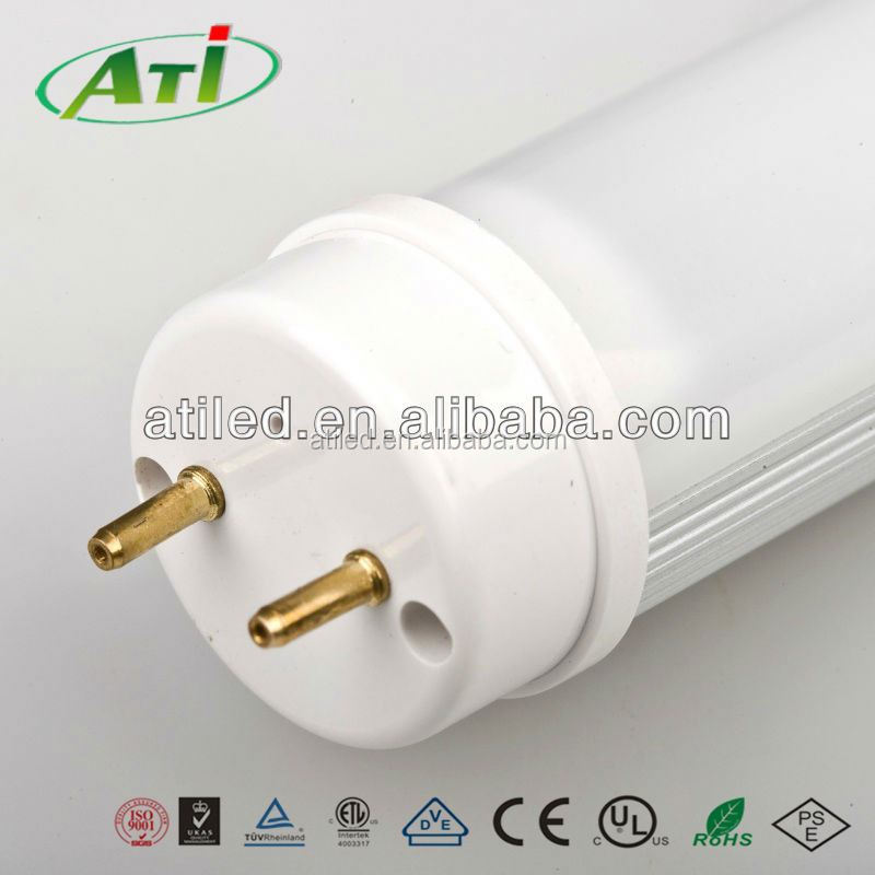 LED Tube light 9w 15w smd t8 led circular tube