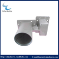 hot selling in worldwide feedhorn for c band lnb for enlarge signal