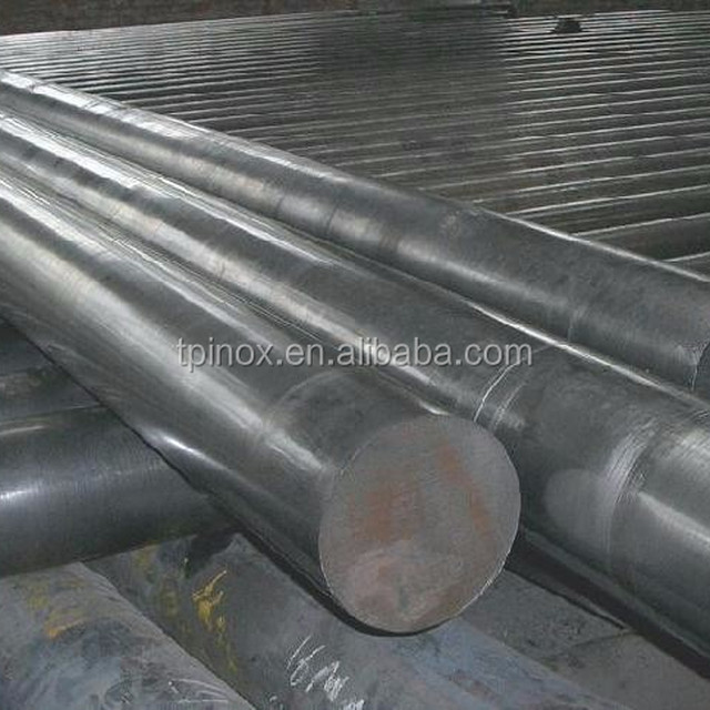 Discount price piston rod 1 4 inch stainless steel rod
