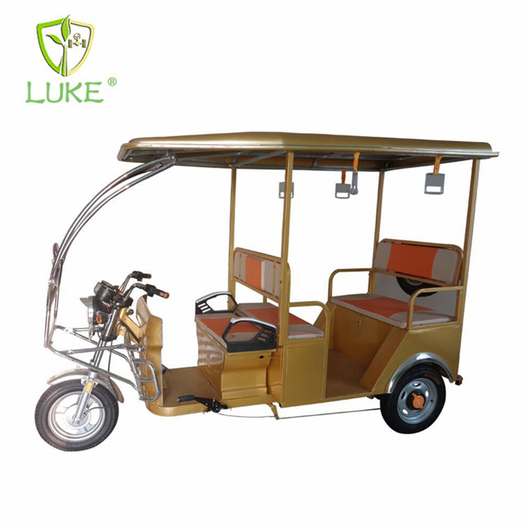 Factory direct sell auto rickshaw price in india/bangladesh
