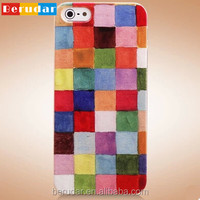 2014 Hot New Cheap Mobile Phone Case/Wholesale Cell Phone Case/phone case for iphone