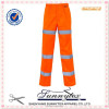 Sunnytex soft shell comfortable high visibility mens pants suits for work