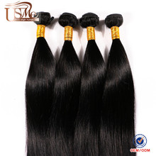 Alibaba golden supplier high reputation companies buy human hair
