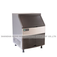 2016 new item hot selling ice making business for commercial using with cheap price