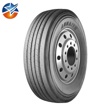 315/80R22.5 drive axle trucks Tire tyre brands list 766 785