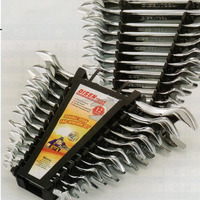 6 32 Mm 12 Pieces Double