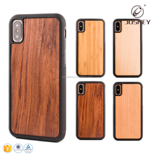 Custom logo phone cases for Iphone 8, for iphone X, Offering Laser curving and 3D curving. Top made Wood phone cases