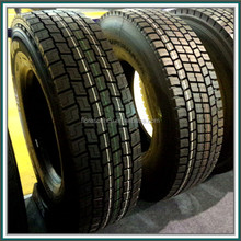 off road tyres radial truck tyre with inner tube 11R22.5, 11R24.5 CHINA FACTORY