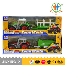 hot selling small scale diecast 1:64 alloy toys metal car model for children