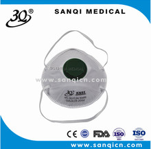 face shield factory dust industrial mask