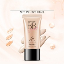 Best Breathable Silky Touch Nourishing Waterproof Korea BB Cream