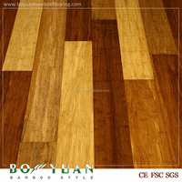 Quality Craft Bamboo Flooring Canada Import Products
